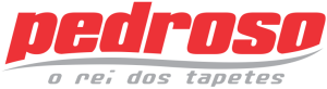 Pedroso logo