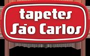 tapetes-sao-carlos